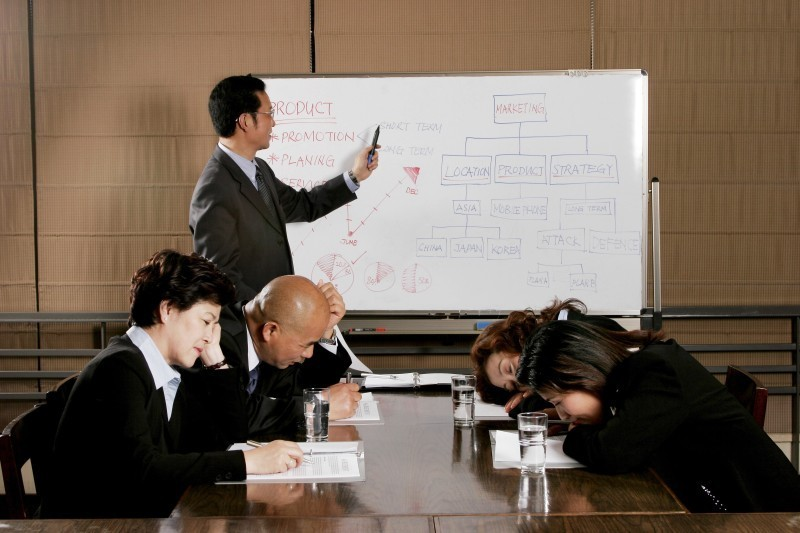 Enhance Your Soft skills by enrolling in Training and Development Companies Mumbai