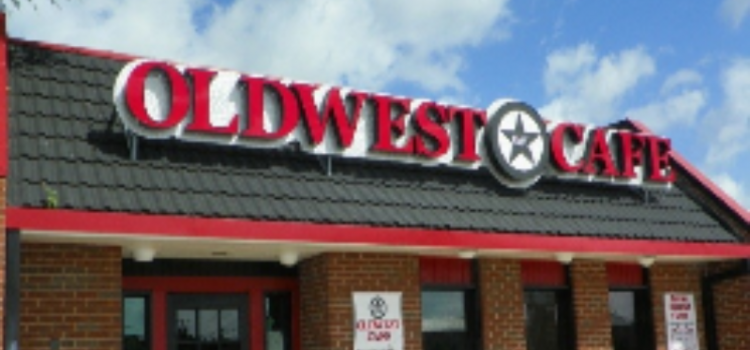Stunning Channel Letter Signs in Fort Worth, TX Allow People to Quickly Notice Your Business