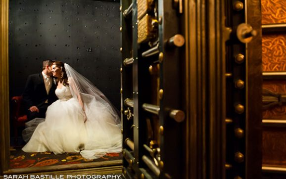 Make Your Wedding Exquisite by Using Wedding Planning Services