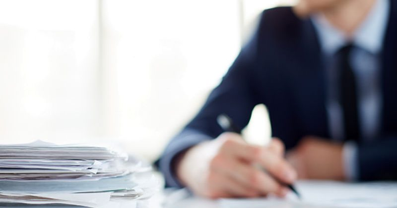 How To Obtain Excellent Back-Office Administration Services in San Diego