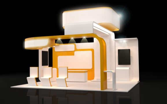 How to Plan Your Las Vegas Trade Show Booth Presentation Carefully