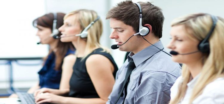 Your Business Can Save Money by Using an Outbound Call Center Solution