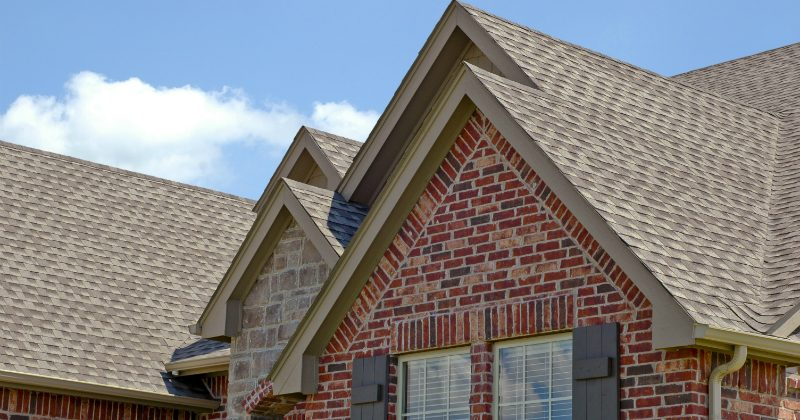 Time For A Change: How Do I Know That My Home Could Use A New Roof?