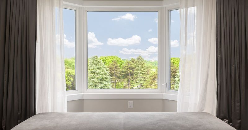 The Appeal of Opting for Reliable House Window Tinting for Your Home