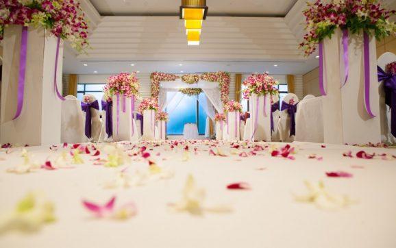 Benefits of Hiring Wedding Planners in Boston