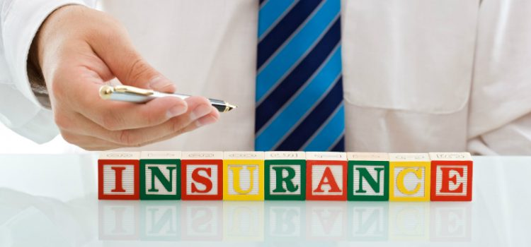 The Importance of Commercial Insurance in Nocatee