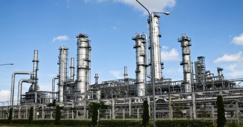 Air Pollution Control Systems Maintaining Air Quality and Minimizing Costs