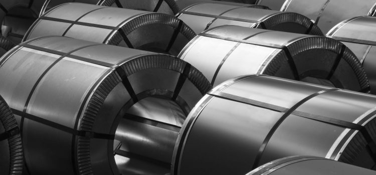 Where to Acquire the Best Steel Strapping Seals in Dover, DE