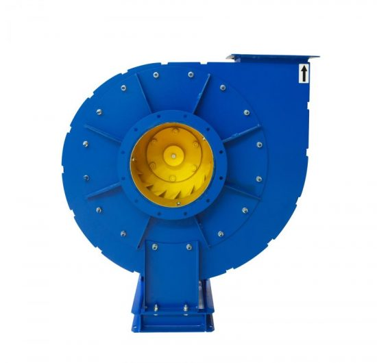 Where to Get the Most Appropriate Inline Centrifugal Fan in New York